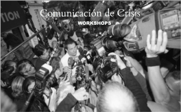 CRISIS COMMUNICATIONS WORKSHOP